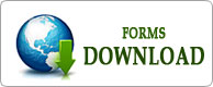 Download Forms ::..